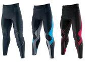【ネコポス(メール便)選択可】ミズノ mizuno バイオギア BG8000 ロングタイツ A60BP275 メンズ ランニング ジョギング ウォーキング スポーツタイツ