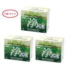 善玉バイオ洗剤浄JOE1.3kg3個セット