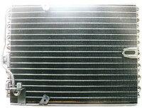 【M's】BMWE345シリーズ520525530535540/E327シリーズ730i735i740i750i/BEHR製コンデンサー新品