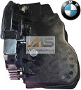 【M's】F22 F23 F87 BMW 2シリーズ(2014y-) 純正品 フロン...