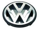【M's】VW Volkswagen フォルクスワーゲン コラード Corrado ...