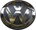 【M's】VW フォルクスワーゲン Newビートル ニュービートル/...