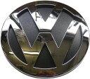 【M's】VW フォルクスワーゲン ポロ/純正品 リヤエンブレム...