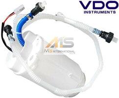 【M's】VWトゥアレグTouaregV6/V8FSI7L(2003y-2010y)VDO製・他フューエルポンプ//純正OEM燃料ポンプ7L6-919-087G7L6919087G