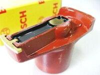 【M's】ポルシェ993(ターボ除く)他ボッシュ製BOSCH製デスビローター/ディスビローター新品