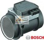 【M's】フェラーリF50456GT/BOSCH製エアマスセンサー1個(リビルト品)//正規品ボッシュエアマスエアフロエアフロセンサーエアマスメーターエアフロメーターFerrari0986-280-11009862801100280-213-0120280213012コア返却