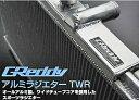 【M's】トヨタ AE86 レビン/トレノ(83.05-87.05)TRUST GReddy...