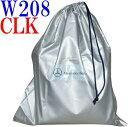 【M's】W208 ベンツ CLKクラス(1997y-2002y)純正品 アウターボディカバー//正規品 ボディーカバー C208 CLK200 CLK320 M2086001100MM