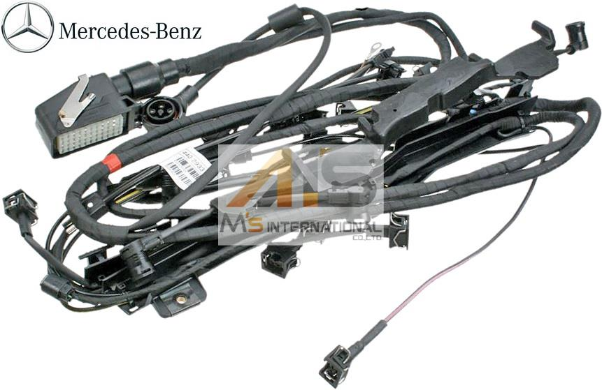 imgrc0098177946 W M Wiring Harness on battery harness, fall protection harness, suspension harness, cable harness, dog harness, electrical harness, safety harness, obd0 to obd1 conversion harness, oxygen sensor extension harness, nakamichi harness, maxi-seal harness, radio harness, alpine stereo harness, engine harness, pony harness, pet harness, amp bypass harness,