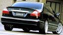 【M's】日産 CIMA シーマ F50型 (H13,2〜H20,1) WALD Execu...