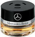【M's】メルセデスベンツ 純正品 パフュームアトマイザー 15ml (SPORTS MOOD)//BENZ AMG 正規品 交換用リフィル アクセサリー 芳香剤 A0008990188 0008990188
