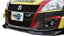 【M's】スズキ スイフトスポーツ ZC32S(11.12-)TRUST GRedd...