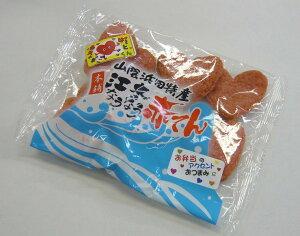 江木なうなうはーと赤てん8個袋入り × 5袋 【 冷蔵便 メーカー直送 】