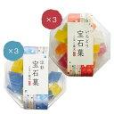【明月堂】通りもん 5個入×20箱 (送料無料セット)【九州 福岡 博多 お土産】