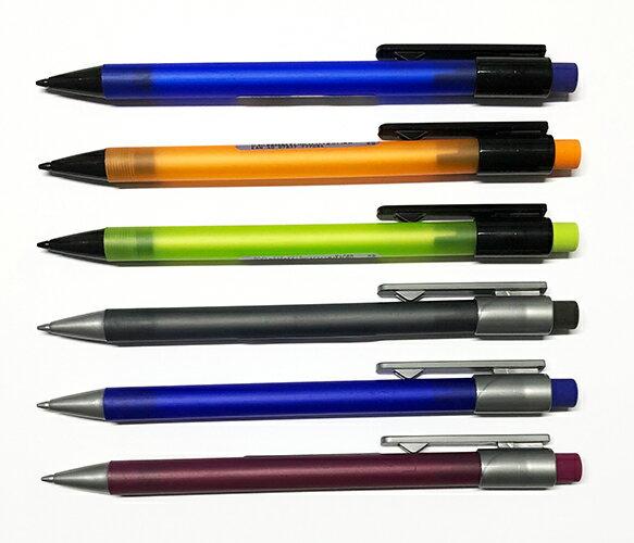 筆記具, その他  0.5mm () STAEDTLER