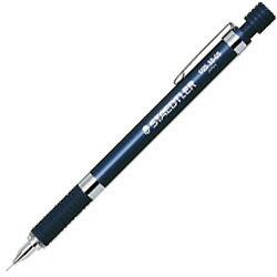 ステッドラー(STAEDTLER)  製図用シャープペン 925 35