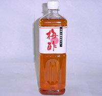 天然調味料梅酢1000ml