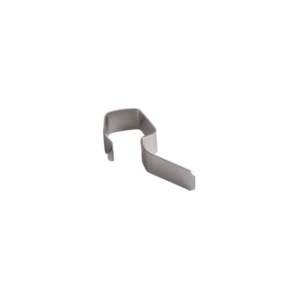キッチン用品・食器・調理器具, その他 SALEWECK WE-004 M 148