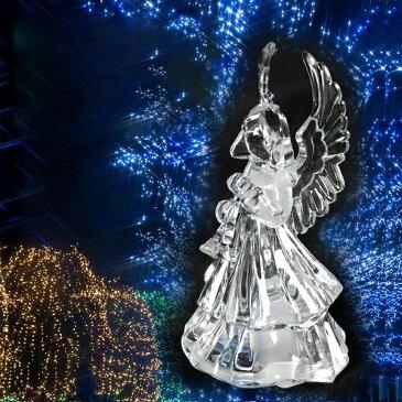 在庫限り!聖なる夜に・・・天使のLEDキャンドルライト キラキラ光るエンジェルライト,イルミネーション,インテリアライト,オーナメント[int][par][xma]