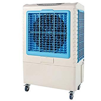 ナカトミ大型冷風扇CAF−40
