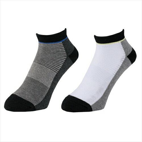 靴下・レッグウェア, 靴下  2 2528cm G-9217