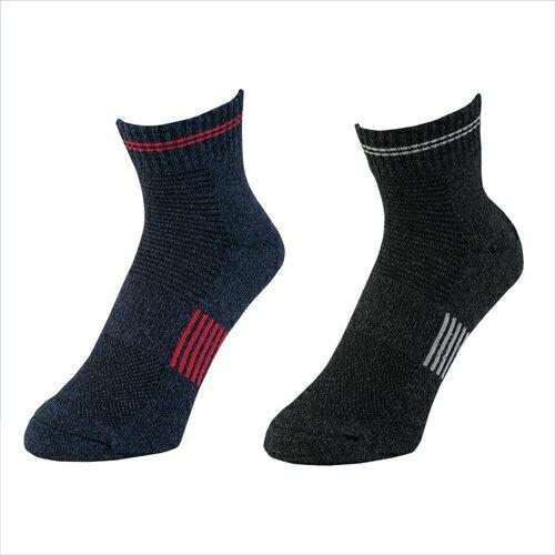 靴下・レッグウェア, 靴下  2 2528cm G-9251