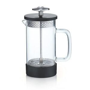 バリスタアンドコー コアコーヒープレス3カップ 350ml Black BC048-019 【 BARISTA&CO 】...