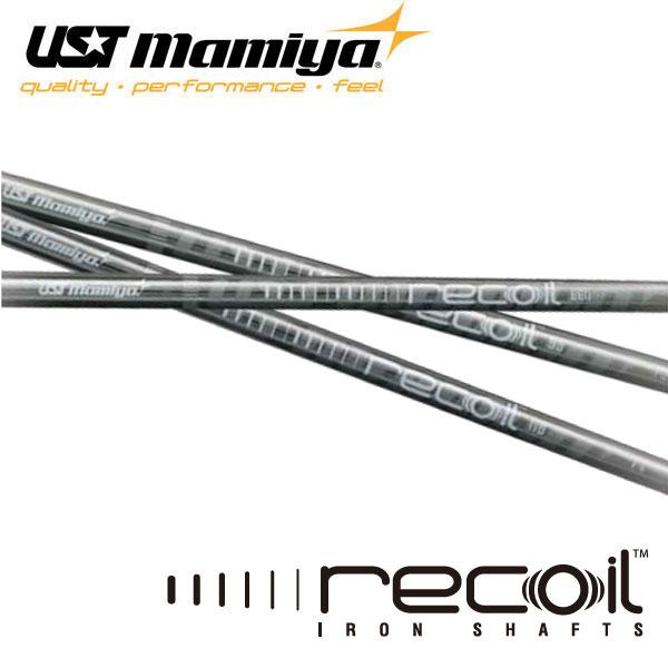 Mamiya Camera repair UST Mamiya Recoil 95110 951...