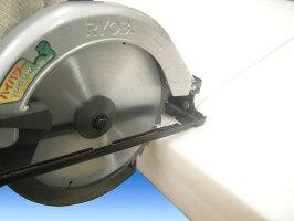 パーフェクトバリア床用ボードタイプ303mm幅用40mm×263mm×910mmNCO-027091043024個入厚さ40mm