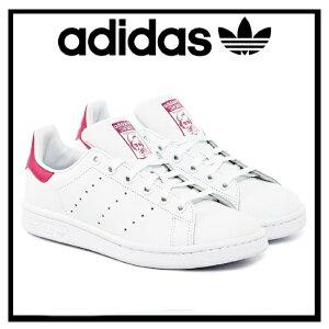 【希少!レディースサイズ】【期間限定セール!】 adidas ORIGINALS(アディダス)…