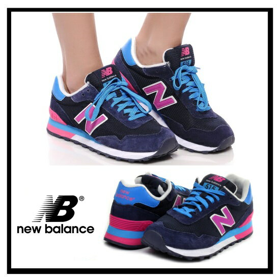 New Balance Womens Shoes Philippines