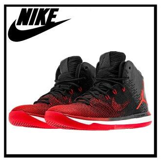 男人的模型耐克 (Nike) 空氣約旦 XXXI