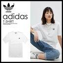 【大人気! 希少! ユニセックス Tシャツ】 adidas (アディダ...
