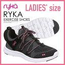 【希少!大人気!レディース モデル】 RYKA (ライカ) ...