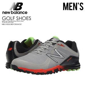 3c9119b092f0e 価格.com - ニューバランス Minimus NBG1005 スパイクレス (ゴルフ ...