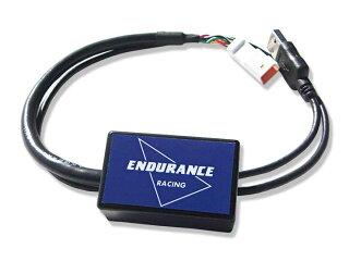 PCXLEAD/LEAD・EXリード/リード・EXパーツhi-POWERF.I.BPRO用USB接続ケーブル