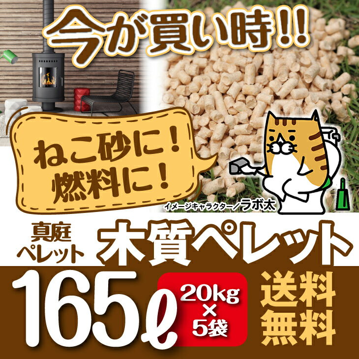 スウッシュロゴデザインがおしゃれな♪NIKE/ナイキ スウッシュプロブルーキャップ 639534-011