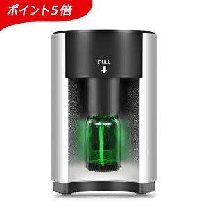 【全ショップP5倍!】ENERG e'...