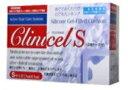 Clinicel-s