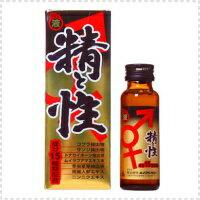 【メイクトモロー】精と性液50ml<液剤>