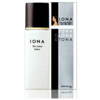 Brilliant IONA skin lotion refresh type 120 ml fs3gm