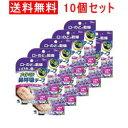 10/1限定 2%OFFクーポン!【送料無料!10個セット】...