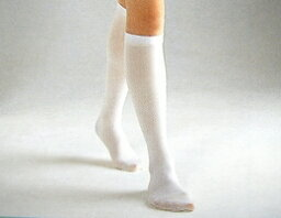ATストッキング 膝下 ショートS 1組【24111】【日本シグマックス】※お取り寄せ商品