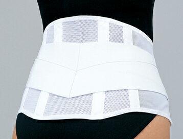 2%OFFクーポン 5/1023:59  お取り寄せ  日本シグマックス マックスベルトme3腰椎固定コルセット322303Lサ