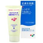 【内外薬品】 ダイアフラベール 保湿クリーム  60g【P25Apr15】