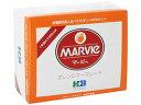 Marvie01