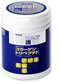 ゼライス コラーゲン トリペプチド 200g ボトルタイプ【P25Apr15】