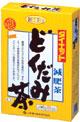 山本漢方 ダイエットどくだみ茶 5g×32包