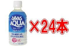 Meiji Seika Sabas アクアド link 350ml×24 this fs3gm