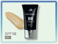 Aqua BB cream 30 g natural beige SPF10 PA + * your order items
